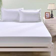 How To Fold A Fitted Bed Sheet Fitted Sheets Ebay