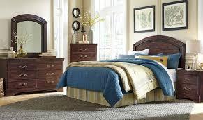 cheap bedroom sets atlanta queen bedroom sets bedroom set gold american freight atlanta queen