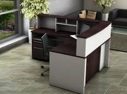 desks home offices for small spaces drop front secretary desk