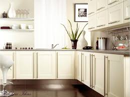 kitchen doors scenic kitchen cabinets sliding doors cool home