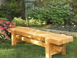 garden bench plans simple garden bench plans patio bench patio