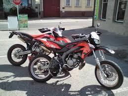 2012 aprilia sx 50 moto zombdrive com