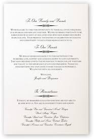 Wedding Programs Images Jewish Wedding Programs With Jewish Wedding Traditions And Customs