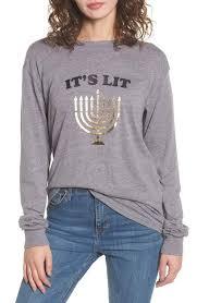hanukkah clothing 120 best 2017 hanukkah clothing accesories apparel chanukah images