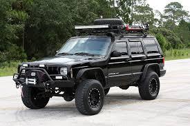 jeep cherokee sport ebay jeep pinterest jeep cherokee