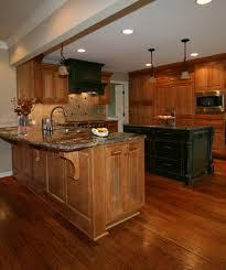 Discount Kitchen Cabinets Cincinnati by Kitchen Cabinets Cincinnati 5568