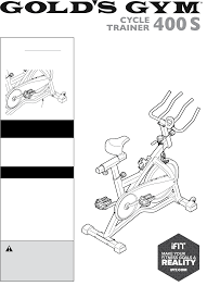 gold u0027s gym home gyms ggex628130 pdf owner u0027s manual free download