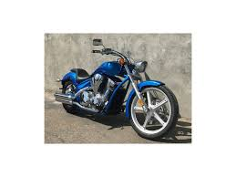 honda vtx in california for sale used motorcycles on buysellsearch
