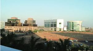 Seeking Pune Pune Green Panel Rejects For Quarrying In Hill Area