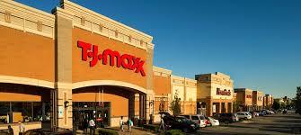target morrisville nc black friday hours brier creek shopping center