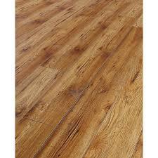 kronospan chelsea hickory laminate flooring wickes co uk