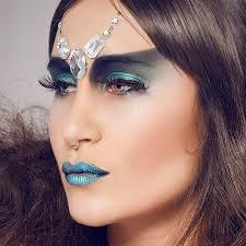 makeup artist courses best 25 makeup artist courses ideas on random effects