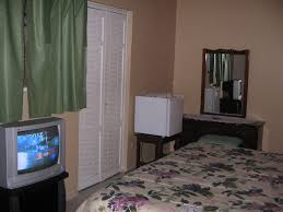 1 Bedroom House For Rent In Kingston Jamaica Williams Guest Houses Prices U0026 Hotel Reviews Jamaica Kingston
