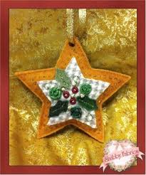 77 best ornaments images on crossstitch