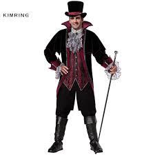 cheap mens halloween costumes online get cheap men devil costumes aliexpress com alibaba group