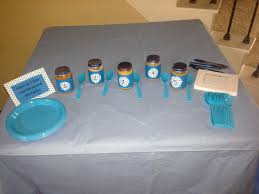 favorite baby shower games image collections baby shower ideas