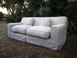 Sofas In Cape Town Beautiful Coricraft Slip Cover Couch For Sale In Milnerton Ridge