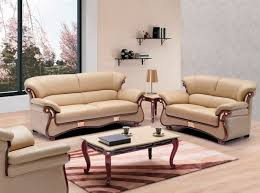 Leather Living Room Decorating Ideas by Marvellous Leather Living Room Chair Ideas U2013 Oversized Living Room