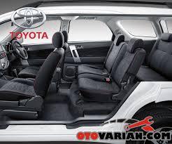 mitsubishi mobil tempat duduk mobil toyota rush cars pinterest toyota and cars