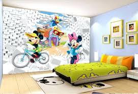 tapisserie chambre d enfant tapisserie chambre d enfant tapisserie chambre d enfant cool ide
