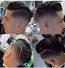 barber haircuts for women ace of cuts barber shop 307 photos 399 reviews barbers 518