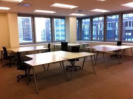 ikea home office design ideas ikea office designs expedit bookcase ikea office designs