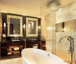 galley bathroom ideas bathroom creating a luxury bathroom bathroom suites uk luxury