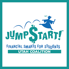 utah jump tart coalition for personal financial literacy