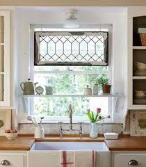 Over The Sink Kitchen Light Kitchen Windows Over Sink Modest Lighting Decoration Of Kitchen