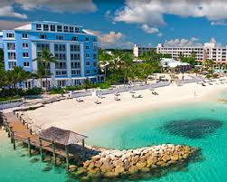 cheap all inclusive vacation packages to us islands travel
