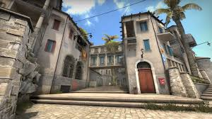 Wildfire Map Cs Go by Operation Wildfire Navmeshes Counter Strike Global Offensive