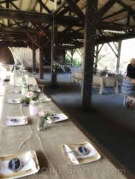 rustic wedding venues in southern california the best rustic wedding locations southern california officiant