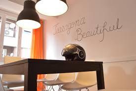 ad hostel rooms tarragona spain booking com