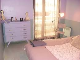 chambre vintage fille déco deco chambre vintage 87 21071615 table surprenant deco