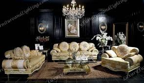 italian living room set italian furniture italian living room furniture sets