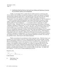 academic journal cover letter 28 images lab report cover page