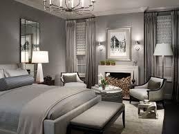 Bedroom Decorating Ideas Bedroom Design Ideas - Contemporary bedrooms decorating ideas