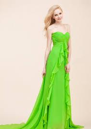 bridesmaid dresses richmond va bridal dresses internationaldot net