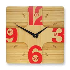 Unusual Wall Clocks by Unique Modern Wall Clocks Ideas For Modern Wall Clocks U2013 Home