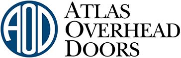 Atlas Overhead Doors Atlas Overhead Doors Remi Resource Guide Part Of The Reminetwork