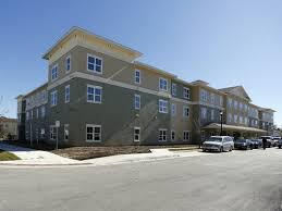 section 8 housing san antonio san antonio tx low income housing san antonio low income