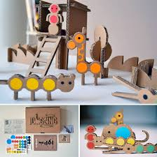 kid craft kits craft kits for kids handmade