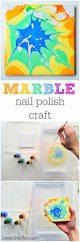 Diy Arts And Crafts Projects Pinterest Best 25 Nail Polish Crafts Ideas On Pinterest Marble Rock