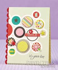 235 best birthday cards images on cards creating