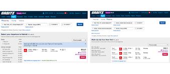 spirit baggage fees how to hack free stopovers around the world orbitz