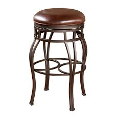 Counter Bar Stools Furniture Bar Stool Chairs Backless Counter Height Stools