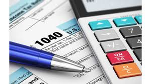 Irs 2015 Tax Tables 2015 Irs Income Tax Tables And Deductions Cpa Practice Advisor