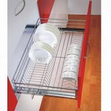 kitchen cabinets baskets kitchen cabinet organizer pull out basket storage basket three