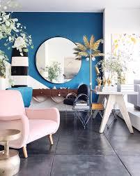 https www brit co best home decor instas of 2016