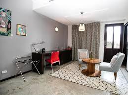 Hotel Kitchen Design Tantalo Hotel Panama City Panama Booking Com